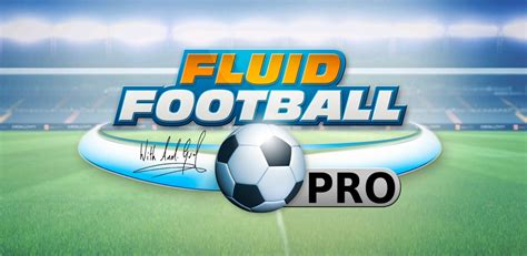 effusion ls ltd promo code fluid football pro appstore for android