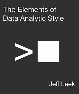 5 Free Data Science eBooks for your Skill Development ...