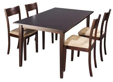 table cars avec chaise table avec chaise