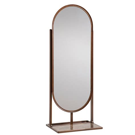 floor mirror hong kong top 28 floor mirror hong kong six fun wall hooks that are both practical and stylish east