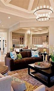 Beasley & Henley Interior Design designed the Chesterfield ...