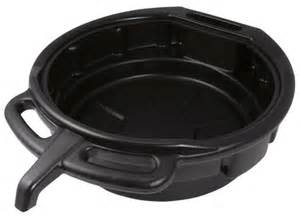 Images of Oil Pan