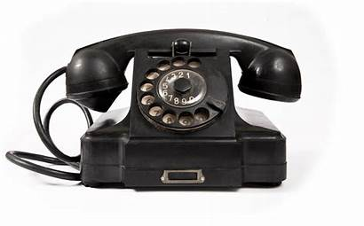 Phone Telephone Technology Antique Telephones Fashioned Answering