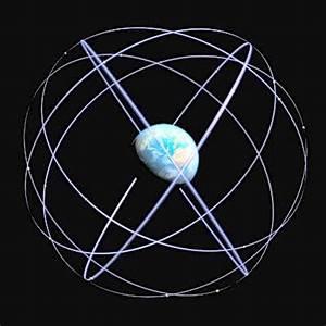 Galileo Navigation Empfänger : colloquium on scientific applications of galileo ~ Jslefanu.com Haus und Dekorationen