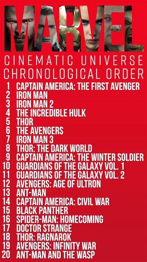 marvel movies    avengersend game sweet