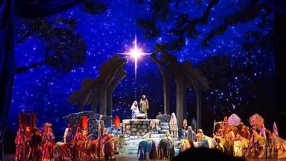 Nativity Scene Christmas Wallpapers Spectacular Wallpapertag Popular