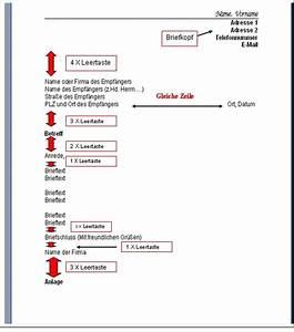 Access Datum Berechnen : briefschreibung office ~ Themetempest.com Abrechnung