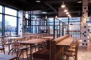 Wellbourne Brasserie  Unit 2 Westworks Building  195 Wood Lane  White City  London  W12 7fq