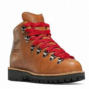 Cascade S Youth Size Chart Danner Mountain Light Hiking Boots Women 39 S Altitude Sports