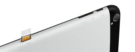 zoll volks tablet mit  gb speicherkarte fuer