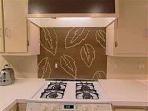 do it yourself kitchen backsplash ideas do it yourself diy kitchen backsplash ideas hgtv 9602