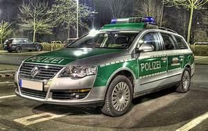 Gps überwachung Fahrzeuge : polizeigewerkschaft gegen gps berwachung von polizisten ~ Jslefanu.com Haus und Dekorationen