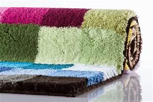 Badteppich Kleine Wolke Reduziert : kleine wolke badteppich cubetto multicolor badteppiche bei ~ A.2002-acura-tl-radio.info Haus und Dekorationen