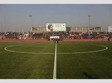 FileGhazi Stadium in 2011jpg Wikimedia Commons