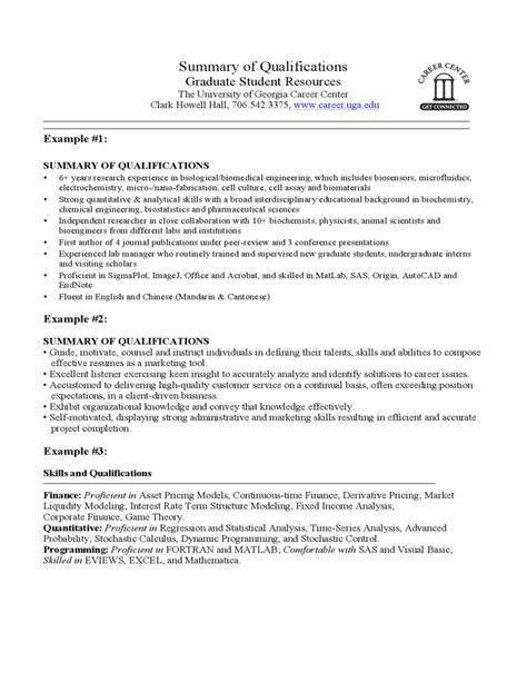 Summary Of Qualifications Sample Template Free Download. Downloadable Resume Templates For Microsoft Word. What Does Skill Set Mean On A Resume. Truck Driver Resumes. How To Write A Basic Resume For A Job. Resume Honors. Administrative Clerical Resume. Resume For Salesman. An Elite Resume