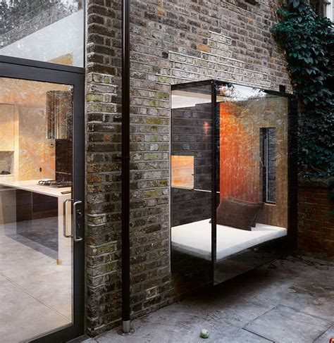 Kitchen Refurbishment Ideas - how to extend your period property real homes