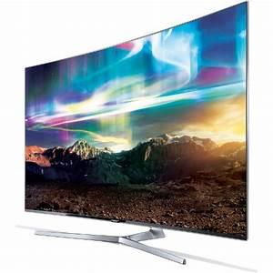 samsung smart tv online kopen