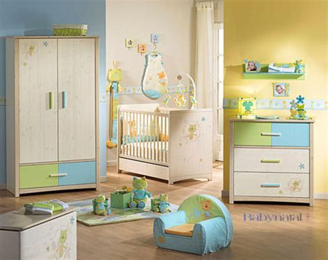 awesome chambre bebe vert et marron images lalawgroup us