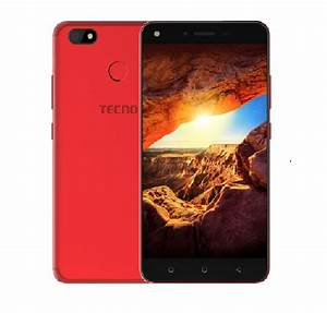 Tecno Spark K7 Flash File Download Here 100  Tested And Working