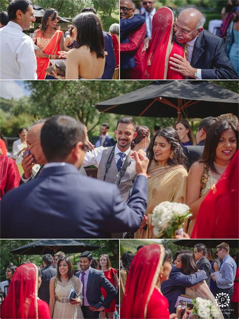 bracu wedding  taijesh devika