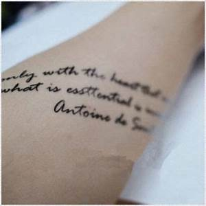 best long lasting temporary tattoo products on wanelo With greek letter temporary tattoos