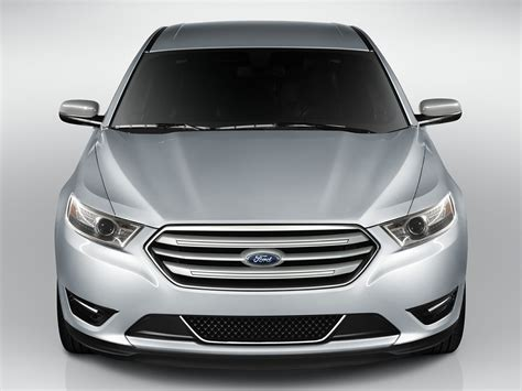 Ford Car : Price, Photos, Reviews, Safety