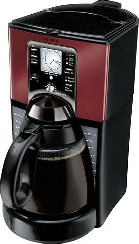 This post is for 12 cup coffee maker reviews. Pin by Cole Moffett on Prop Modeling Reference   Mr coffee maker, Best coffee maker, Coffee ...