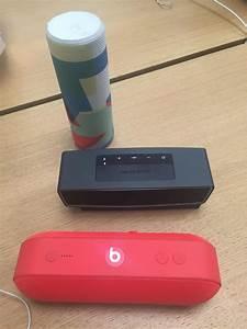 Bluetooth Boxen Im Test : bluetooth boxen test2017 bluetooth boxen ~ Kayakingforconservation.com Haus und Dekorationen