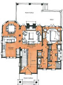 simple log cabin floor plans house plans and home designs free archive simple log home plans