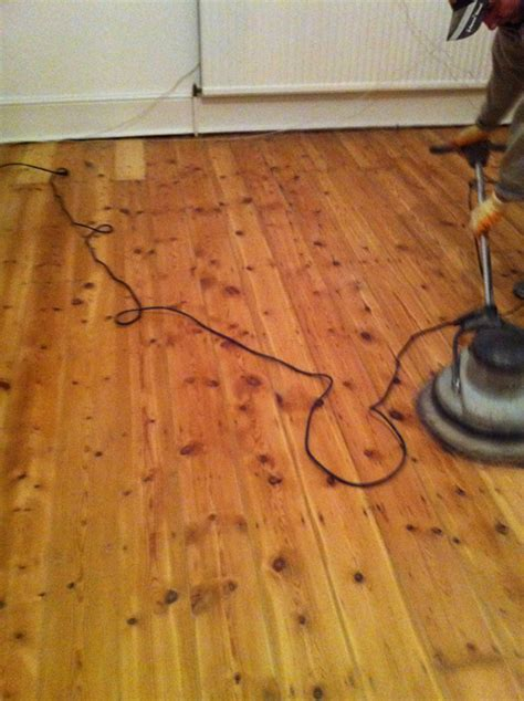 Buffing Wood Floors By by Touching Up Your Wood Floor Wood Floor Polishing