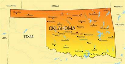 Oklahoma Jobs State Programs Training Cna Requirements
