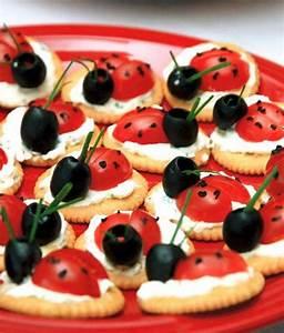 Silvester Snacks Ideen : 45 coole party essen ideen und diy essen dekorationen ~ Lizthompson.info Haus und Dekorationen