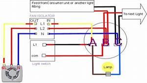 Hunter kitchen ceiling fans fan light switch