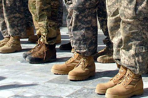 asvab  army jobs militarycom