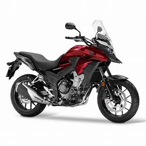 Honda 500 Cbx 2018 : honda cb500x canberra motorcycle centre ~ Medecine-chirurgie-esthetiques.com Avis de Voitures