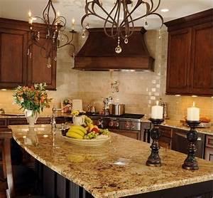 Granitplatten Küche Farben : die besten 25 granit ideen auf pinterest granit ~ Michelbontemps.com Haus und Dekorationen