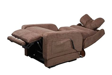 sleeping recliner chair get a better sleep tonight