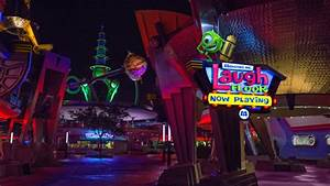 disney magic kingdom attractions 2018 orlano holidays With monster inc laugh floor