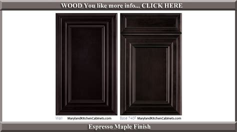 Cabinet Door Styles And Finishes White Bathroom Floor Cabinet Flooring Ideas For Small Colors Laminate Bathrooms Waterproof Valances Floors Tiled Showers Chrome Light Fixtures