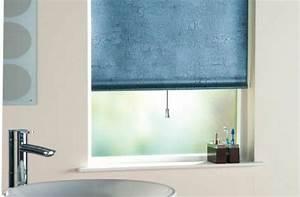 bathroom blinds by uk blindsnet With blinds for bathrooms uk