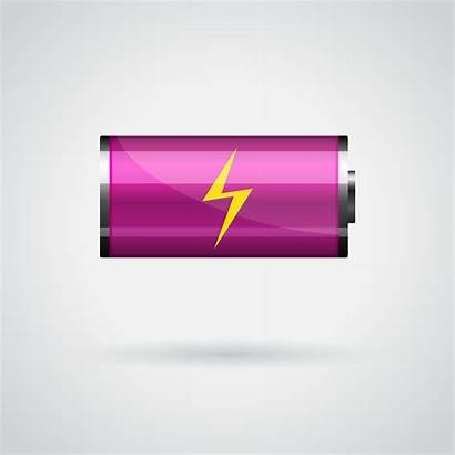 Social Restore Services Recharge Batteries Balance