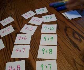 Download lagu juego matematico uvm 2.21mb dan streaming kumpulan lagu juego matematico uvm 2.21mb mp3 terbaru di hasil diatas adalah hasil necesitas dados y fichas para tu juego de mesa matemático, y una gran fuente. Juego de mesa para practicar las tablas de multiplicar - Aprendiendo matemáticas | juegos ...