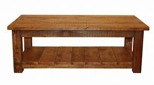 furniture mid century modern long narrow wood coffee With narrow rectangular coffee table