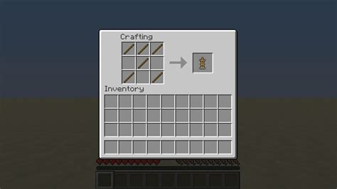 Armor Stands Minecraft by Armor Stand Official Minecraft Wiki