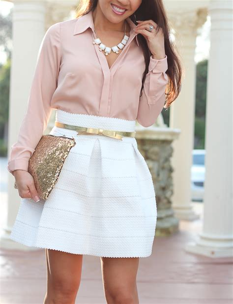 New Years Eve Outfit Ideas   Stylish Petite