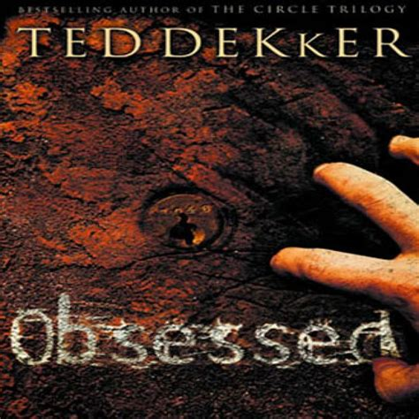 Obsessed by Ted Dekker Audiobook Download - Christian ...