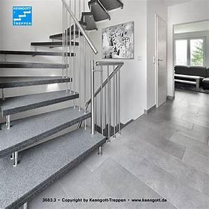 Treppe Preis Berechnen : kenngott treppe verdi stufen graphitblack freitragende kenngott treppe 2x1 4 gewendelt stufen ~ Themetempest.com Abrechnung