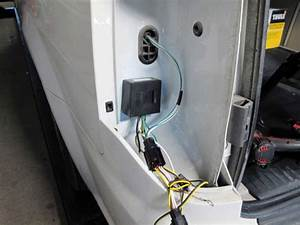 Custom Fit Vehicle Wiring By Tow Ready For 2013 Grand