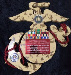 images  shadow box  pinterest military