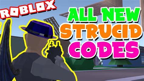 skin code  strucid roblox strucidpromocodescom